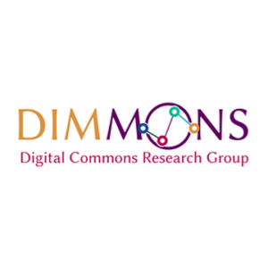 Logo Dimmons